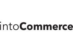 intoCommerce